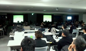 日本美容外科学会総会