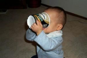 「甘い食べ物」と「コカイン」の脳にもたらす共通点が明らかに