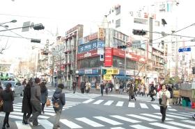 韓国で美容医療を行う女性の比率は世界一