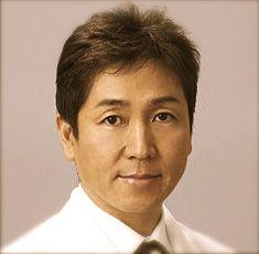 青木晃先生