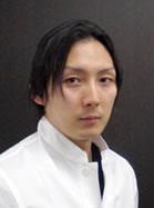 櫻井直樹先生