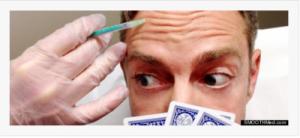 ポーカートックス