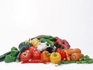 食物繊維を取れば健康になる