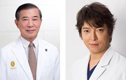 dr_shirakabe_dr_ikeda