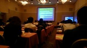 京都大学形成外科同門会