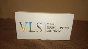 VLS注射
