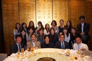 日本アンチエイジング外科学会 ライブサージャリー