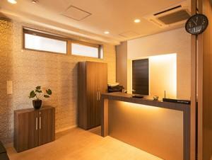 東京皮膚科形成外科 日本橋院