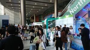 韓国美容外科学会