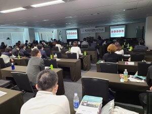 第11回日本アンチエイジング外科学会総会